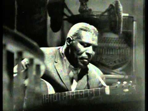I'll Be Back Someday by Howlin Wolf (Live Performance)