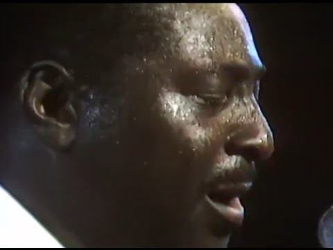 Blues Power by Albert King (Live, Filmore East)