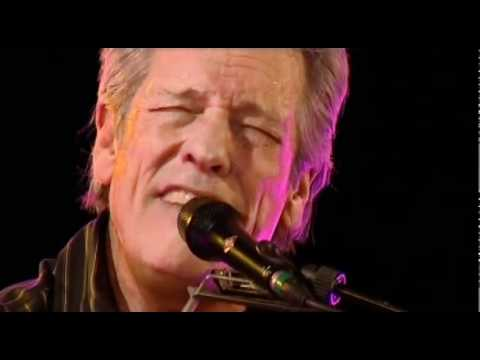 Rambling Blues by John Hammond | One of the Most Underrated Blues Artists