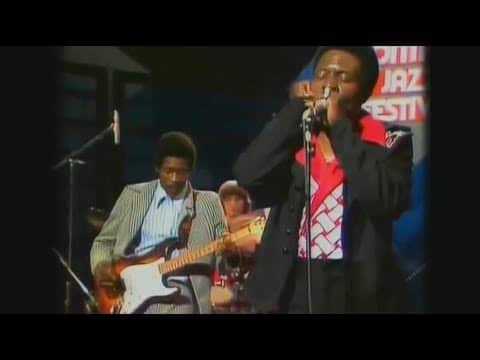 Ten Years Ago by Buddy Guy and Junior Wells (Live)